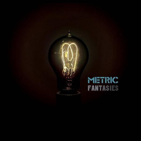 metric_fantasies_cd