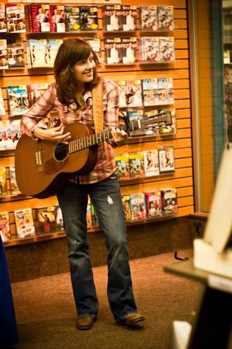 Christina Martin photo