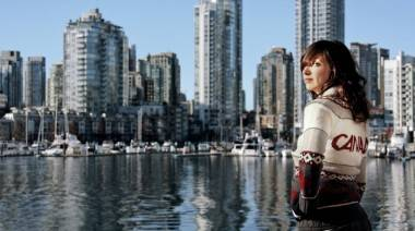 Vancouver music photos Jody Glenham