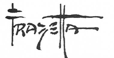 Frank Frazetta signature