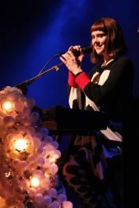 Kate Nash photo