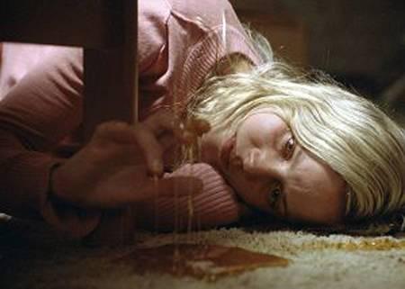 Abbie Cornish in Candy (2006).