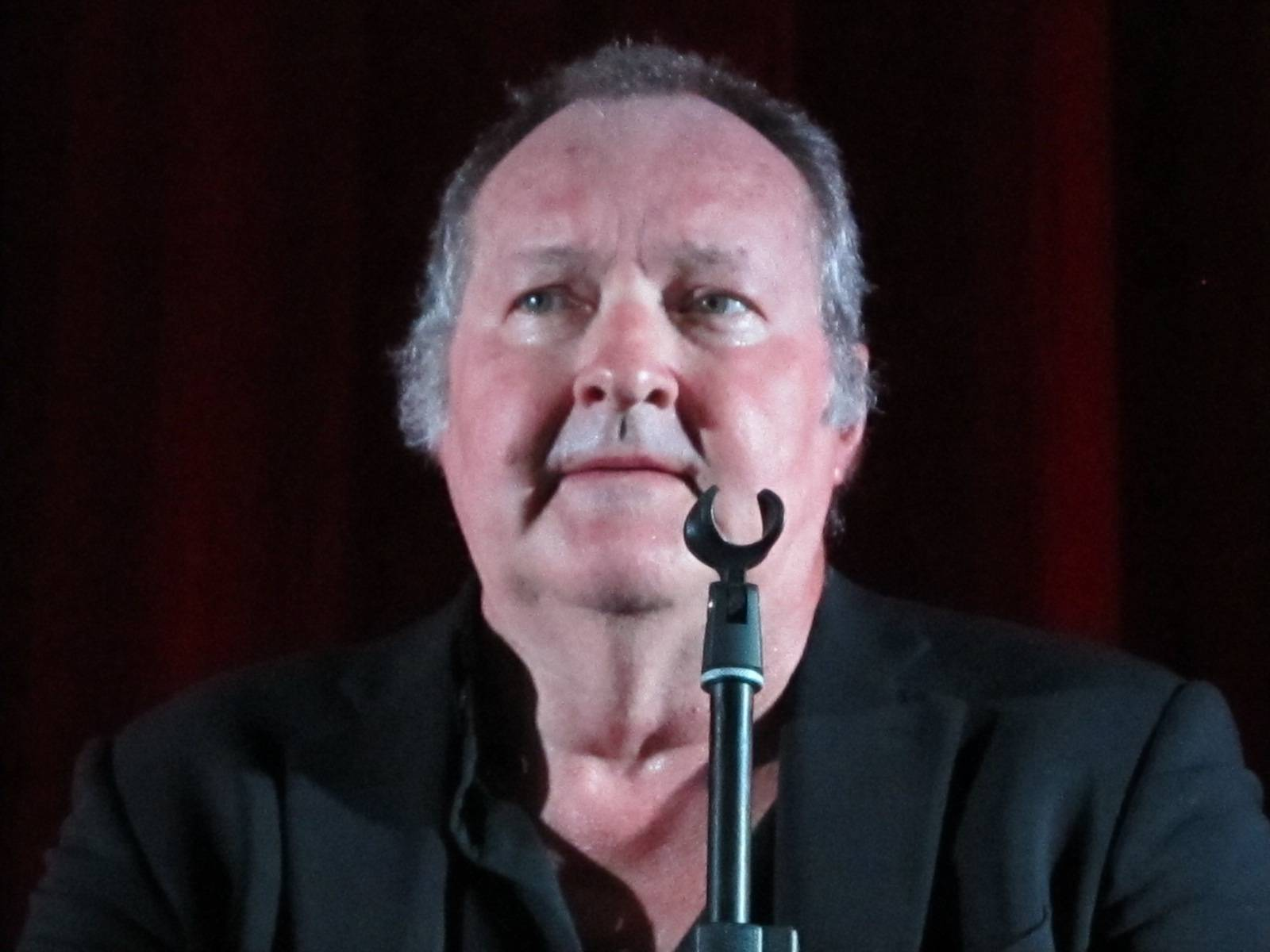 randy quaid independence day