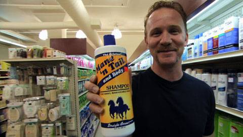 The Greatest Movie Ever Sold with Morgan Spurlock