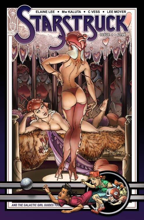 Best Erotic Comics   Free Shipping On Orders Over       Overstock