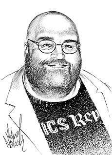 Tom-Spurgeon-Portrait