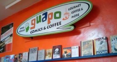 guapo-comics