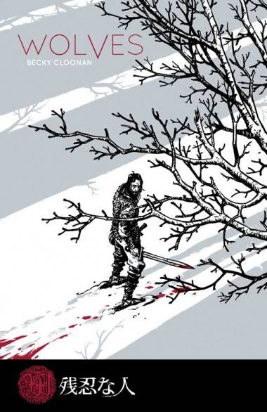 Wolves-comics-art