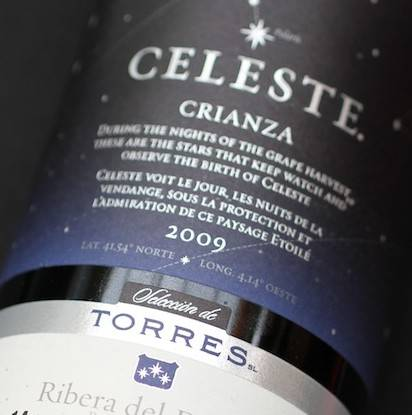 Vpiwf Spanish Wine At C The Snipe News