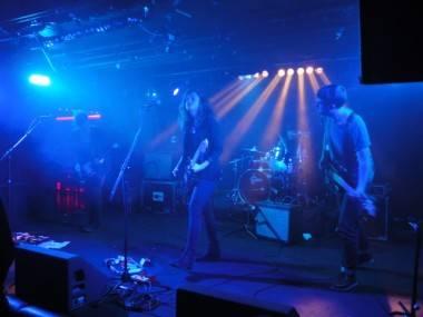 2:54 concert photo