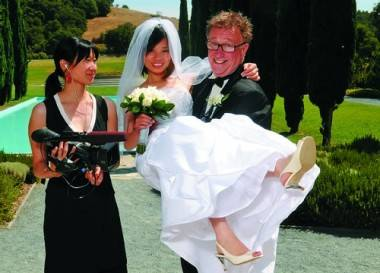 Seeking Asian Female image