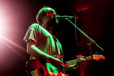 Built to Spill Vancouver