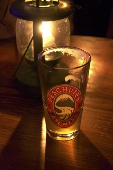 Portside Pub Vancouver