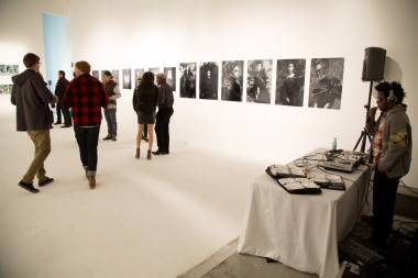 Capture Photography Festival