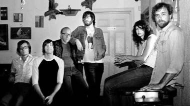 Okkervil River Will Sheff interview