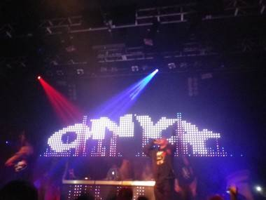 Onyx_03