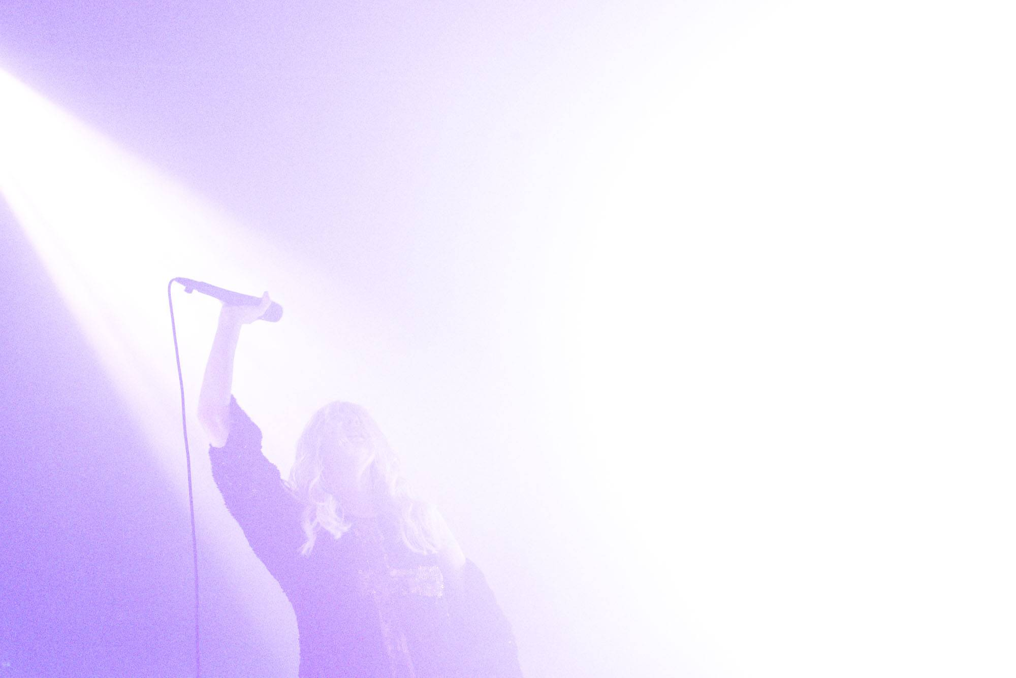 Pretty_Reckless-6
