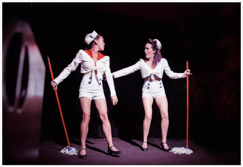 The_Harlettes_01