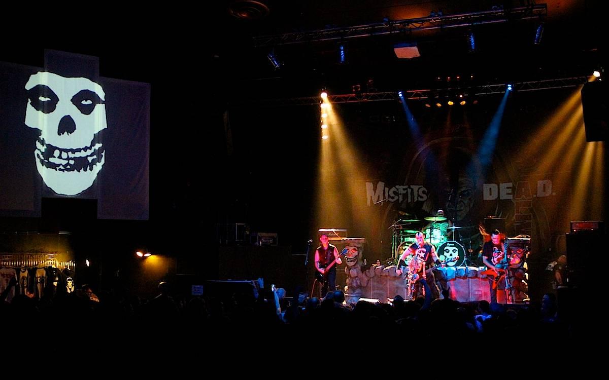 Misfits_10