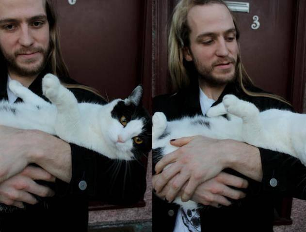 double meow meow
