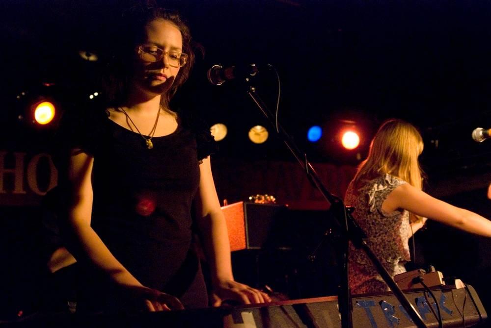 seabear-concert-photo-5