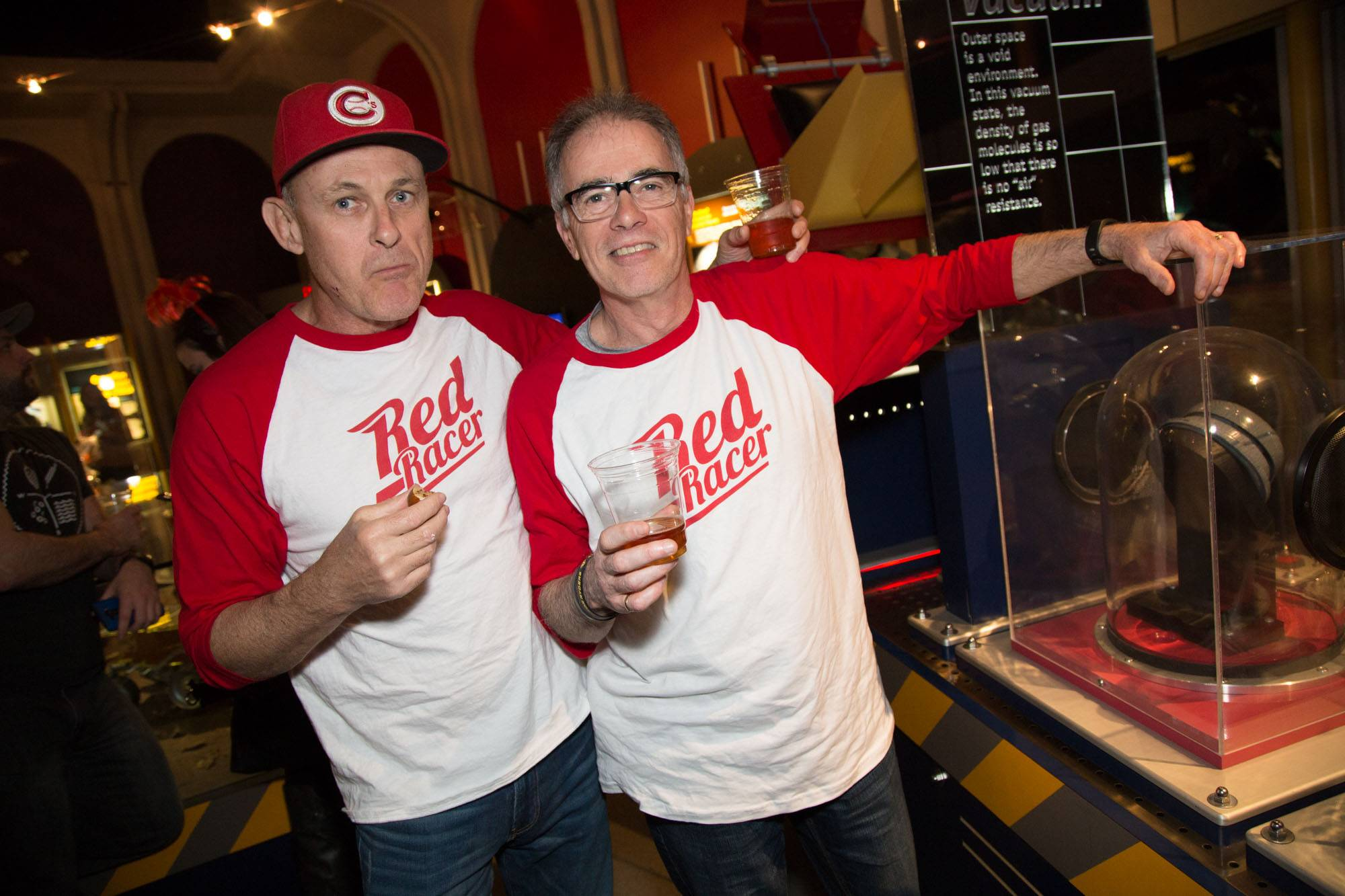 red-racer-beer-launch-04