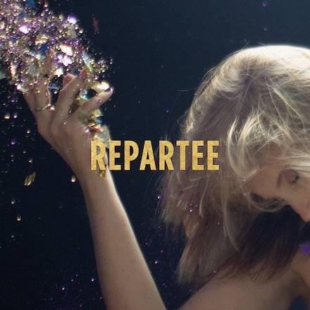REPARTEE_AllLitUp_AlbumCover