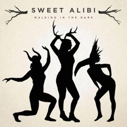 sweet-alibi-walking-in-the-dark-album-cover-art