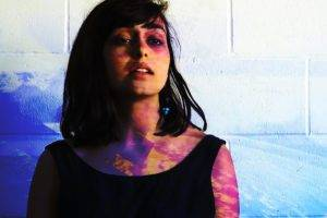 Roxanne Nesbitt of Graftician