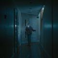 See For Me (2021) starring Skyler Davenport.