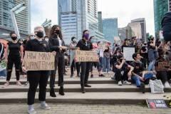 anti-racism-protest-07