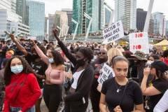 anti-racism-protest-35