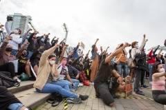 anti-racism-protest-36