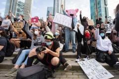 anti-racism-protest-39