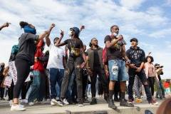 anti-racism-protest-43