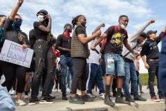 anti-racism-protest-44