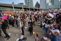 anti-racism-protest-45