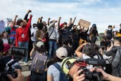 anti-racism-protest-46