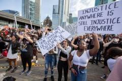 anti-racism-protest-47