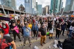 anti-racism-protest-49