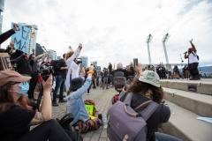 anti-racism-protest-59