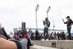 anti-racism-protest-60