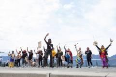 anti-racism-protest-61
