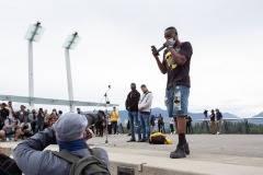 anti-racism-protest-64