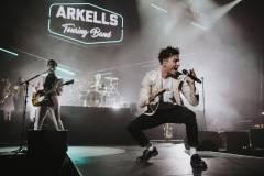 Arkells-03