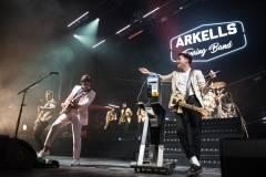 Arkells-08