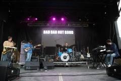 badbadnotgood-07