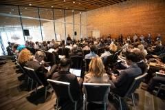 bc-tech-summit-day-three-12