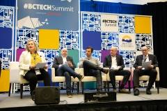 bc-tech-summit-day-three-14