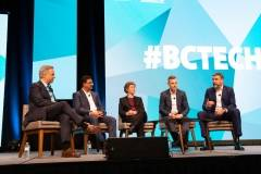 bc-tech-summit-day-two-08